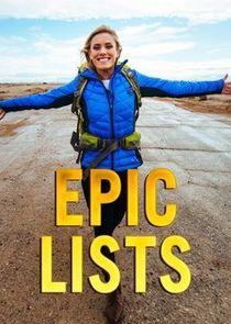 Epic Lists