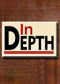 In Depth small logo