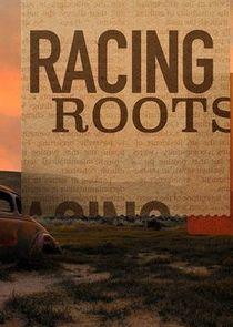 Racing Roots