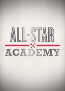 All-Star Academy
