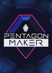 Pentagon Maker