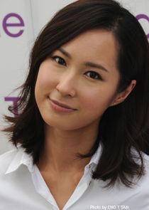 Paige Chua