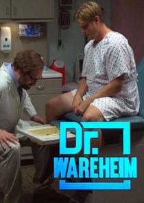 Dr. Wareheim