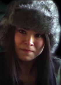 Lauren Virginia Albert Ling
