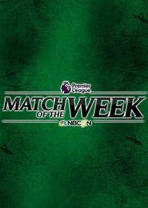 Premier League Match of the Week