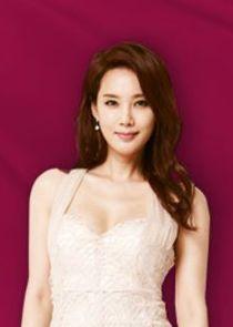 Oh Hyun Kyung Jo Ah Ra