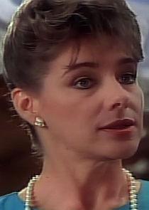 Lady Michelle Faulkner