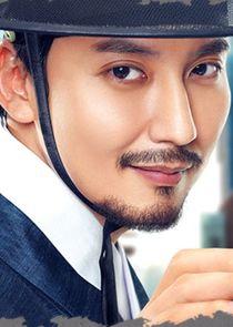 Kim Nam Gil Heo Im