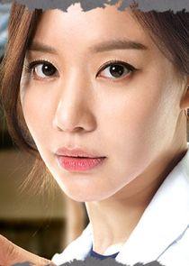Kim Ah Joong Choi Yun Kyung