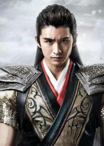 Leon Zhang Han Yun