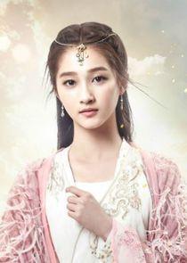 Guan Xiao Tong Ye Ya Xi