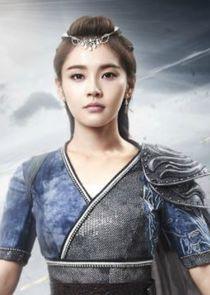 Karlina Zhang Heng Ai