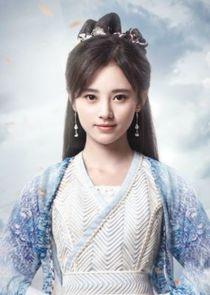 Ju Jing Yi Lan Yin