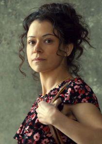 Camilla Torres