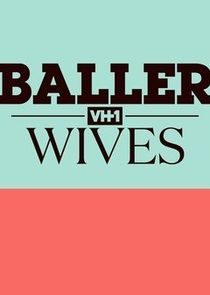 Baller Wives small logo