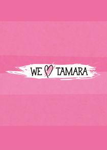We Love Tamara