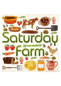 Saturday Farm