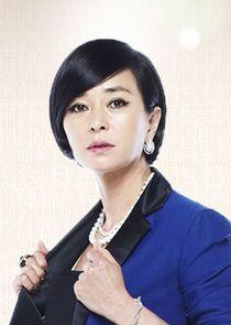 Jo Min Soo Song Ji Sun