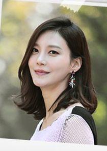 Cha Ye Ryun Kim Chun Won