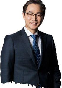 Seo Dong Ha