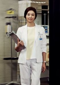Song Sun Mi Shin Eun Ah