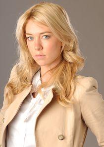 Alice Tanner