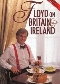 Floyd on Britain and Ireland