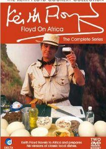 Floyd on Africa