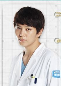 Joo Won Park Shi Ohn