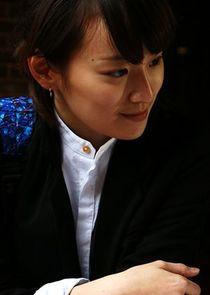 Ching Tien Li Wu Rou