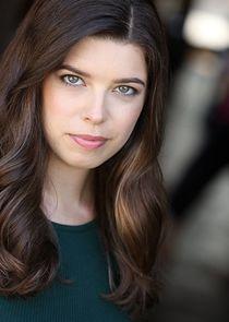 Alanna Fox