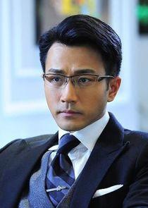 Lau Hawick Mo Shao Qian