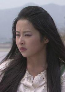 Ying Er Tong Xue