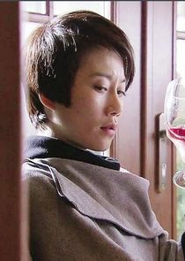 Wen Zheng Rong Mu Yong Fei