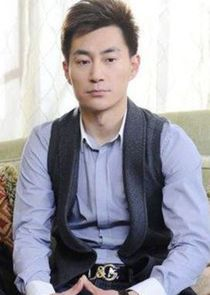 Zhao Chu Lun Mu Zhen Fai