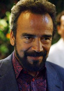 Gilberto José Rodríguez Orejuela