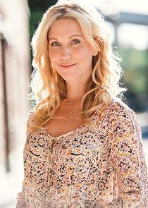 Katie O'Grady