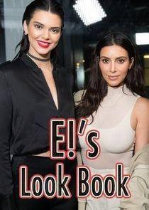 E!'s Look Book