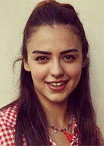 Zeynep Ekinsoy