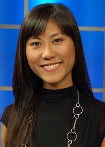 Sophie Soong