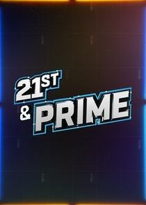 21st & Prime small logo