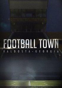 Football Town