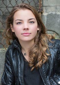 Lea Zawada