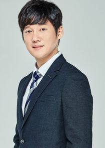 The Secret of My Love - Cast | TVmaze