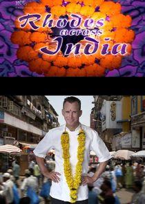Rhodes Across India