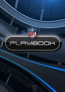 NFL Playbook small logo