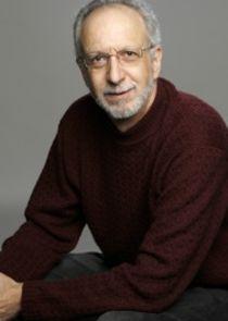 Gene Freedman