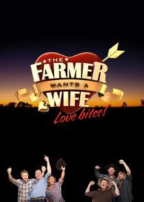 Watch Series - The Farmer Wants a Wife