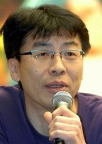 Kwon Suk Jang
