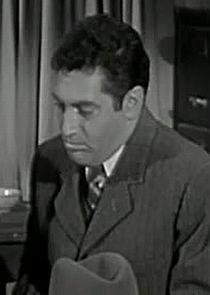 Pierre Manelli